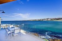 1118 Bondi Beach Luxury Pent