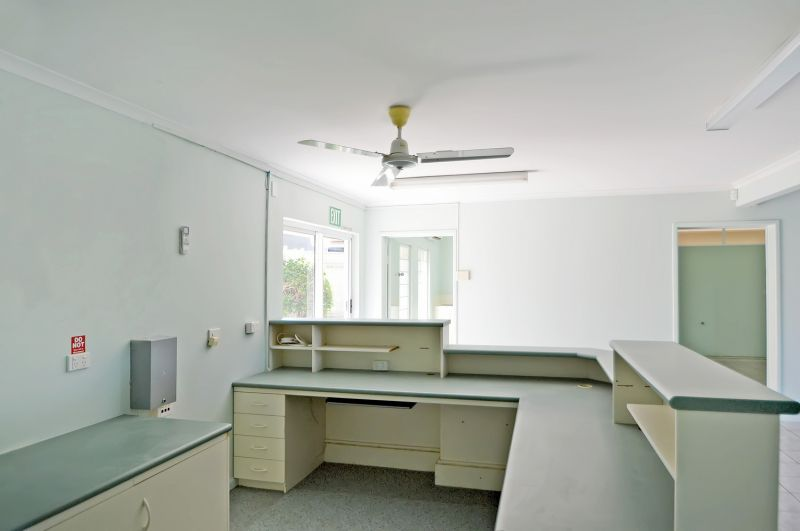 Unit for sale in Cairns & District Smithfield
