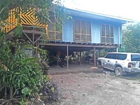 S7119 - House for sale - WS