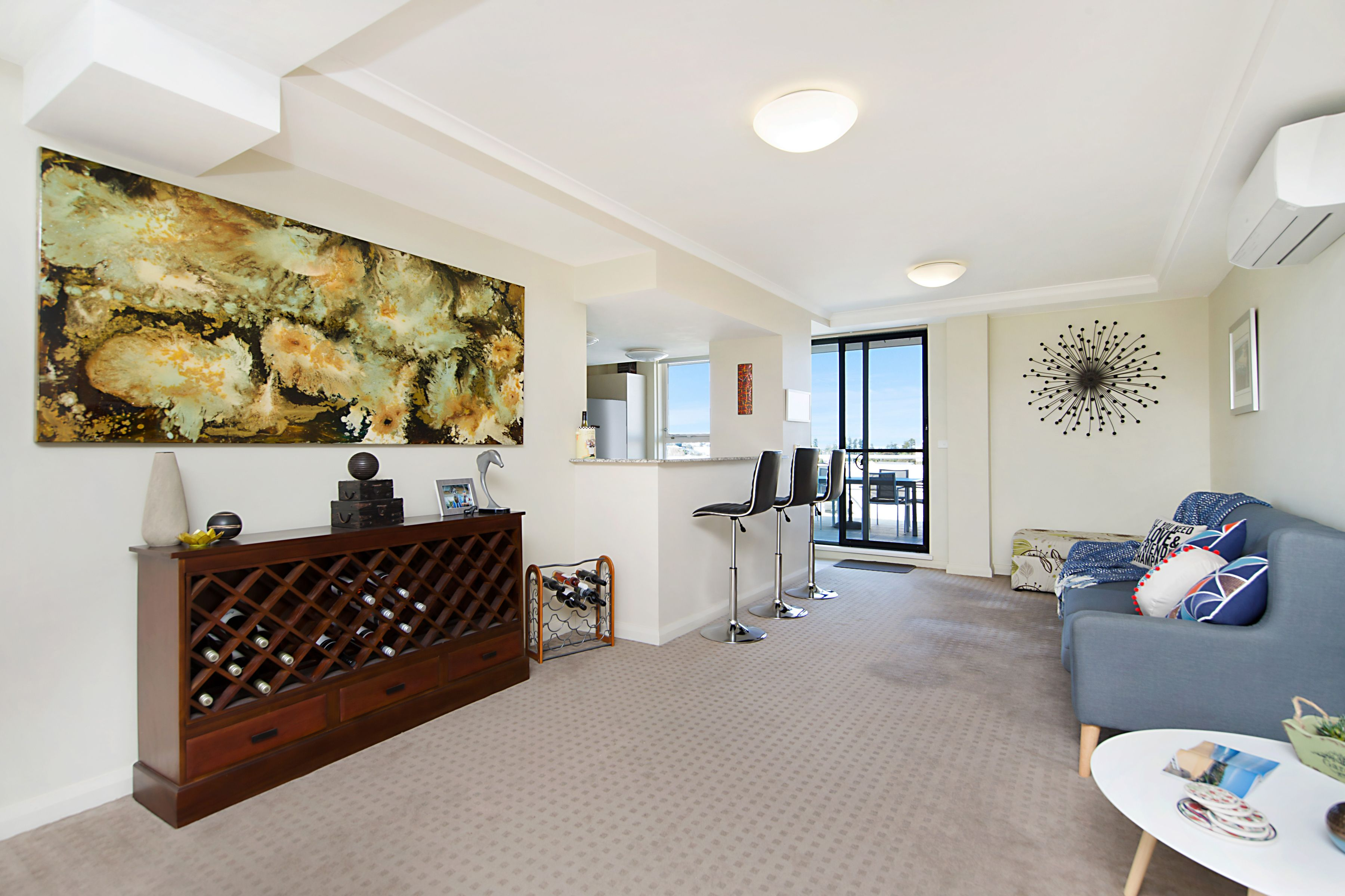 68/575 Hunter Street, Newcastle