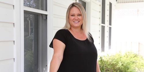 Jenny Nielsen Real Estate Agents