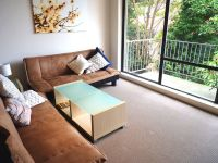 25/7-9 Gilbert St Dover Heights, Nsw