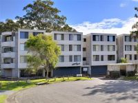9/17 Mistral Close Nelson Bay, Nsw