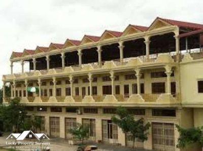 Nirouth, Phnom Penh | Land for sale in Chbar Ampov Nirouth img 9