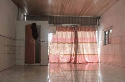 Ou Ruessei 2, Phnom Penh | Condo for sale in 7 Makara Ou Ruessei 2 img 3