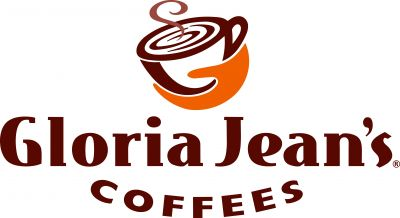 Gloria Jean's Coffees Castletown Townsville