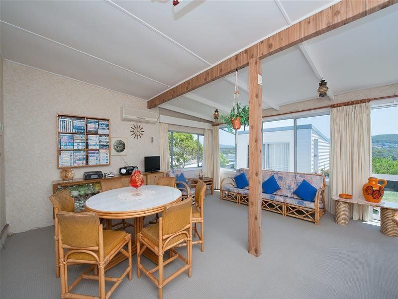 24 Pacific Drive, FINGAL BAY