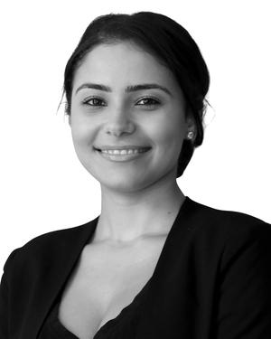 Caroline Moussallem