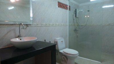 Phsar Thmei I, Phnom Penh | Condo for rent in Daun Penh Phsar Thmei I img 18