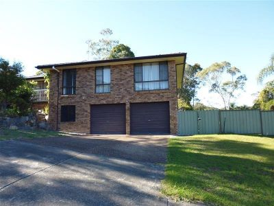 2 Walkern Road, New Lambton Heights