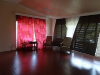 Standalone Residential House for lease (Ref:Z02-44)