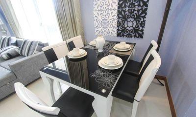 Vimean  Keo Choronai, Nirouth, Phnom Penh | New Development for sale in Chbar Ampov Nirouth img 8