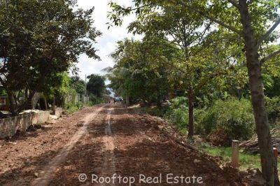 Svay Chrum, Kandal | Land for sale in Khsach Kandal Svay Chrum img 1