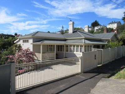 10 Galvin Street, South Launceston