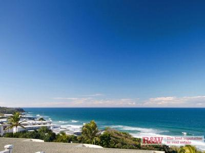 15/5-7 La Mer, Belmore Terrace, Sunshine Beach