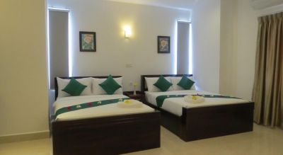 Sangkat Buon, Sihanoukville   Condo for rent in Sihanoukville Sangkat Buon img 17