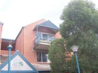 7/191 Darby Street Cooks Hill, Nsw