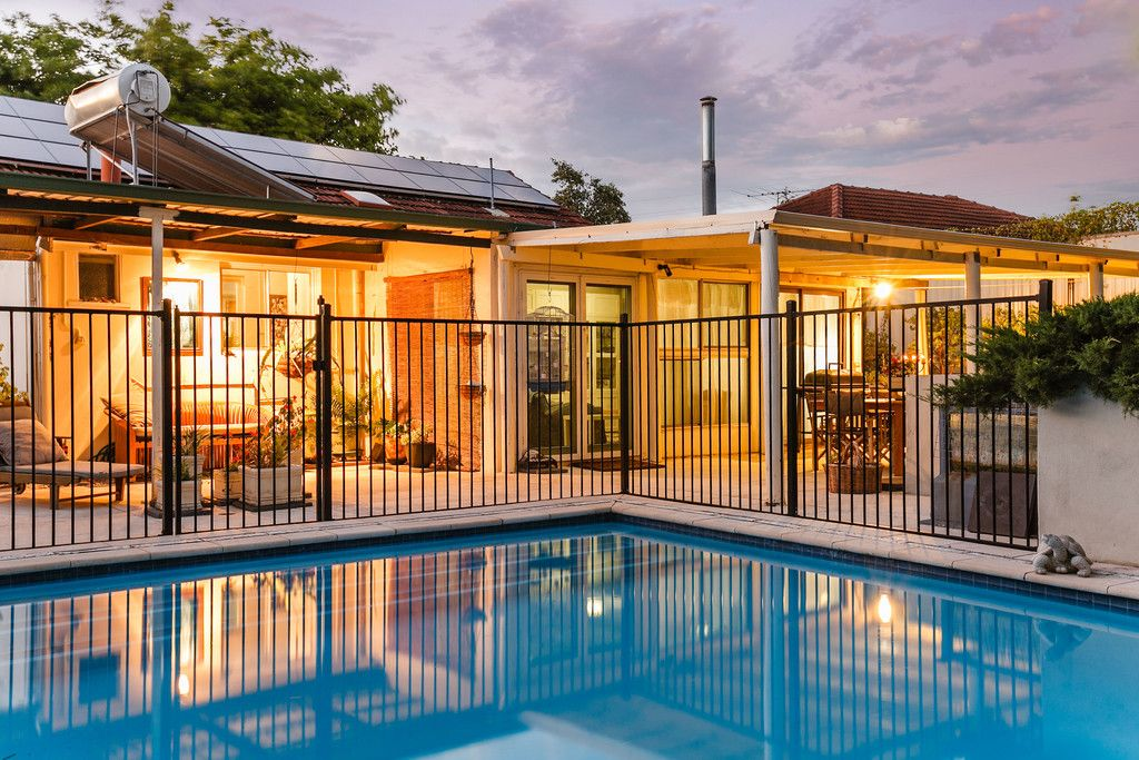 3 Burridge Way, Hamilton Hill