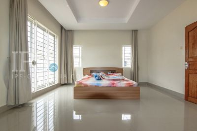 Nirouth, Phnom Penh | House for rent in Chbar Ampov Nirouth img 5