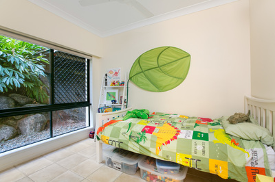 32 Lookout Tce, Trinity Beach