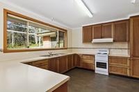 Home + Unit + 24 Acres!