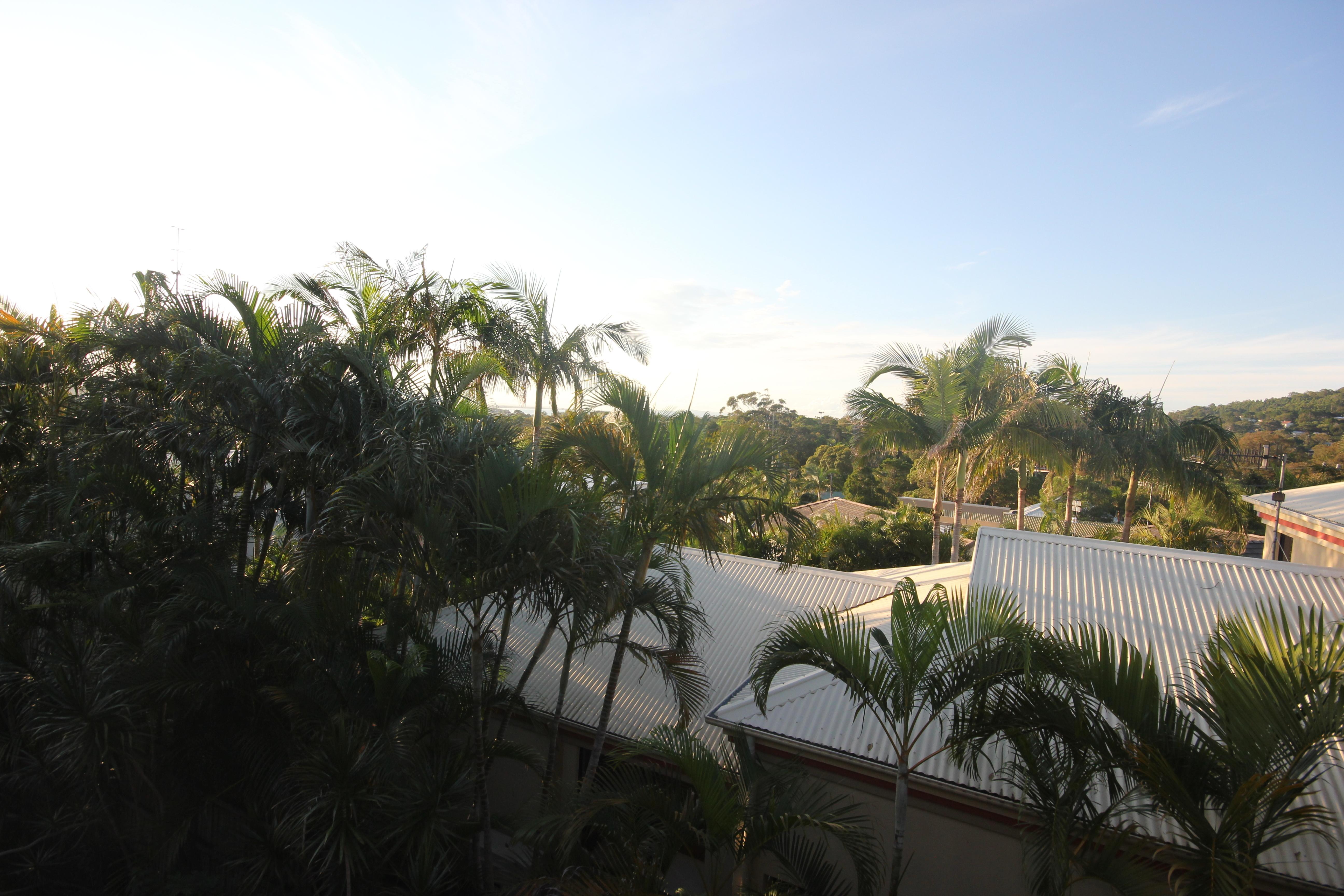 31 Allambi Terrace