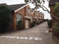 3/4 Messines Street Shoal Bay, Nsw