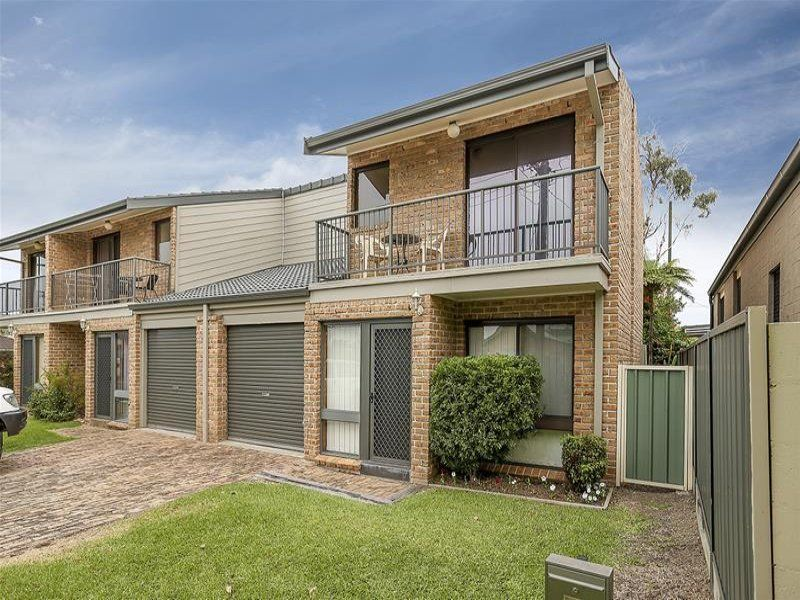 3/65 Fourth Street, ADAMSTOWN