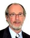 Gerry Newman