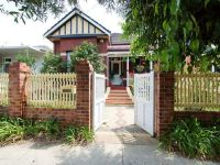 118 Vincent Street North Perth, Wa