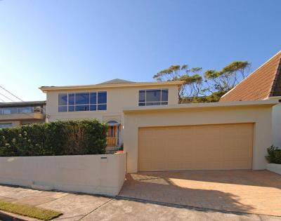 REDUCED TO $1500 pw ENORMOUS TWO STOREY FAMILY HOME WITH POOL!