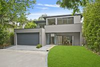 House For Lease 15 Royalist Road Mosman this property has leased