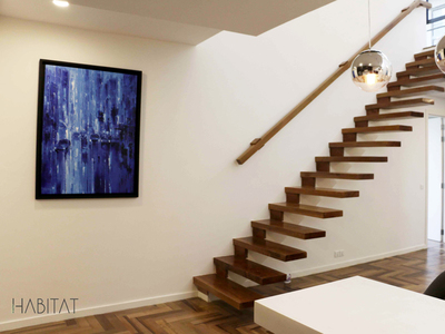 HABITAT  Condo, Tonle Bassac, Phnom Penh | New Development for sale in Chamkarmon Tonle Bassac img 16
