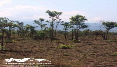Haong Samnam, Kampong Speu | Land for sale in Aoral Haong Samnam img 0