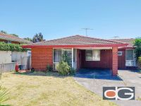 38a Blackwood  Ave, Hamilton Hill