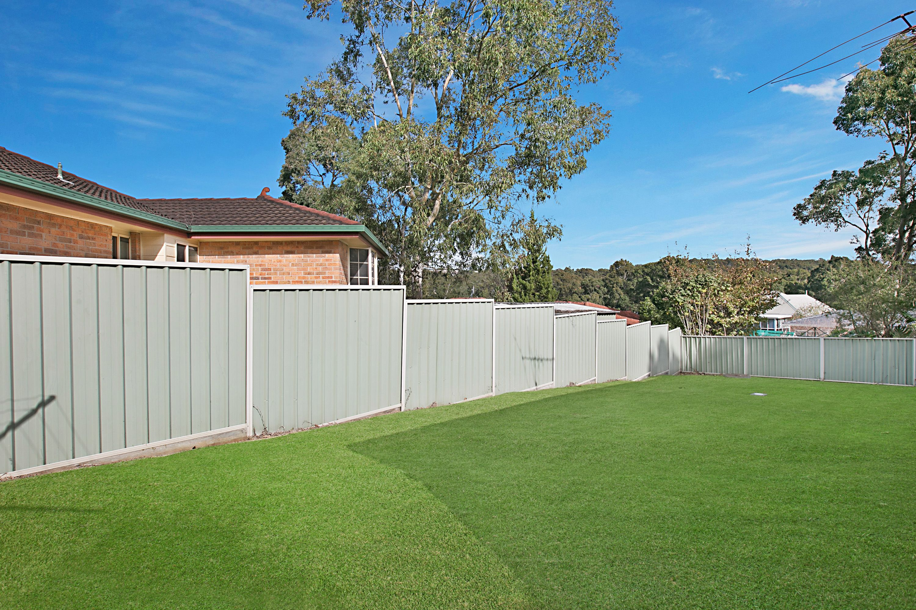 5 Bambara Close, Lambton