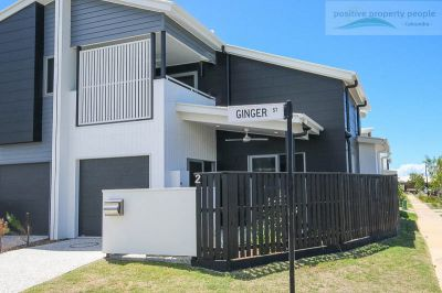 Modern Convenience Opposite Park! - SORRY I'M RENTED!