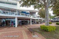 26 Thurlow Avenue, Nelson Bay