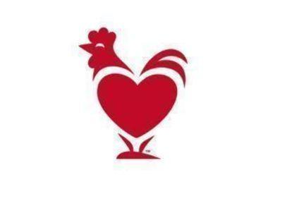 Red Rooster Mildura
