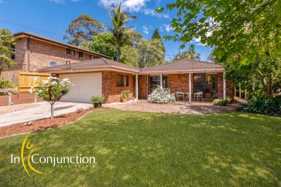 open saturday 1-1.30pm. delightful single level 4 bedroom home on large block with resort-style pool and work-shed.