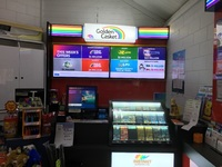 NEWSAGENCY - Cassowary Coast Beaches - ID#1108271 great lifestyle location
