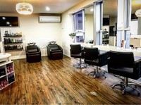 Hair Salon - Epping $45,000 + SAV