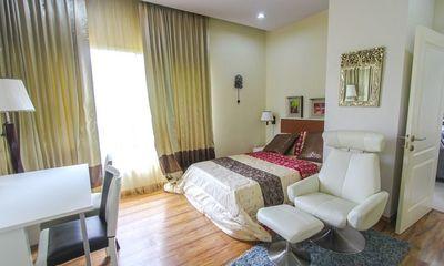 Vimean  Keo Choronai, Nirouth, Phnom Penh | New Development for sale in Chbar Ampov Nirouth img 1