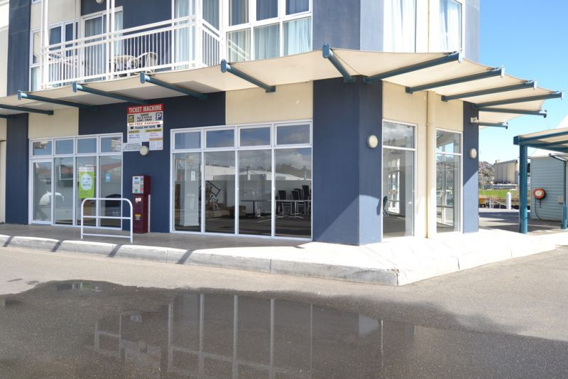 7 Seaport Boulevard, Launceston, TAS