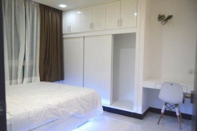 BKK3 | From $700 USD, BKK 3, Phnom Penh | Condo for rent in Chamkarmon BKK 3 img 1