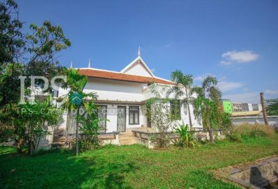 Svay Dankum, Siem Reap | House for sale in Siem Reap Svay Dankum img 17