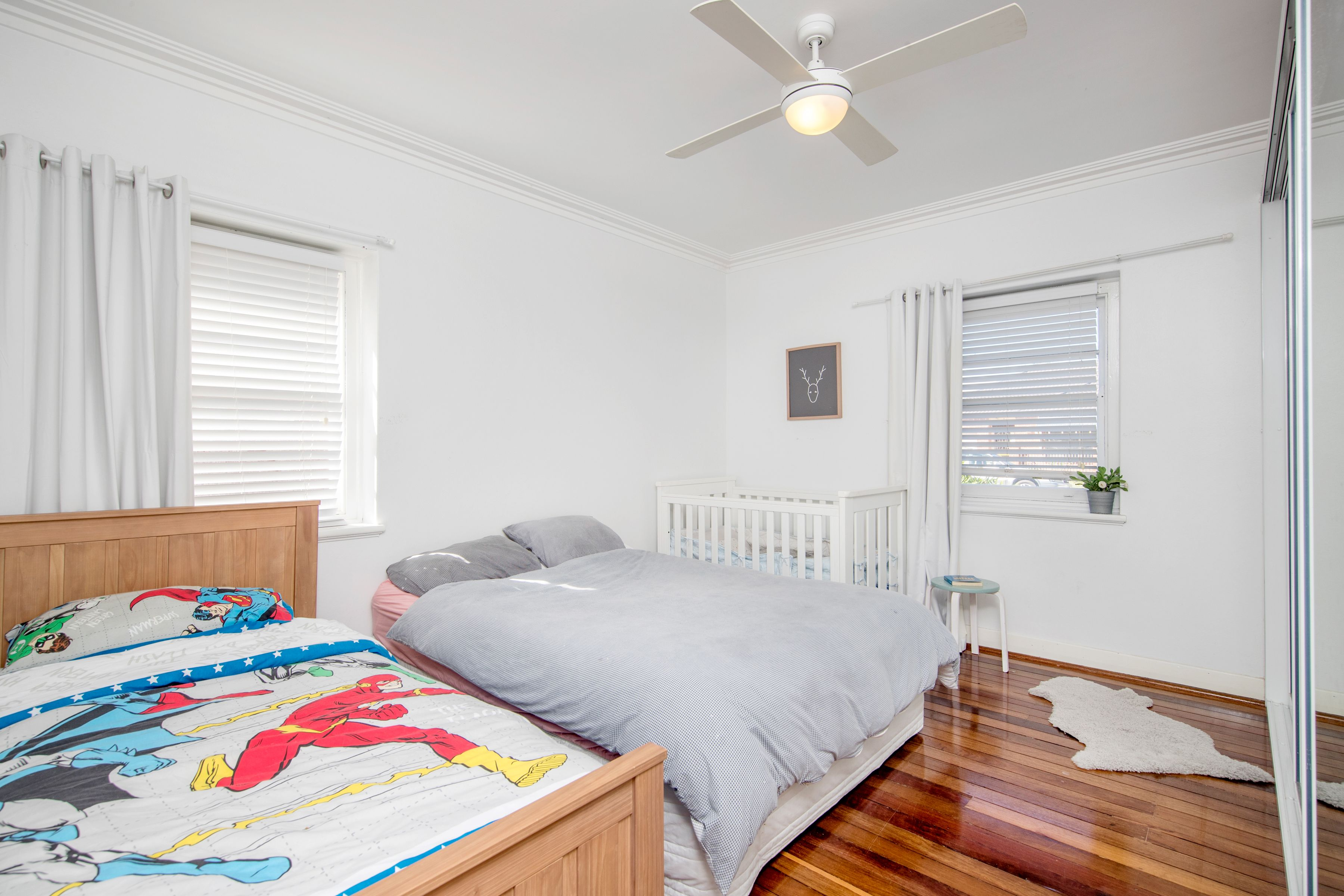 14/76 Parkway Avenue, Cooks Hill
