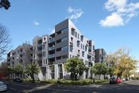 Tribeca will be Waterloo's new urban sanctuary