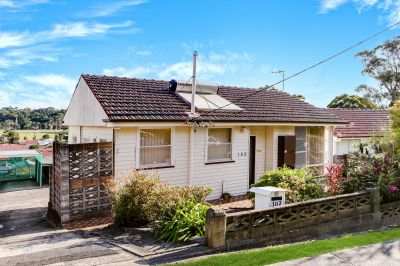 102 Northcott Drive, Adamstown Heights