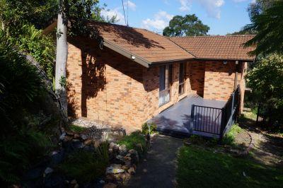 FAULCONBRIDGE, NSW 2776